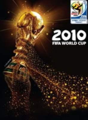 点击播放《2010南非世界杯》
