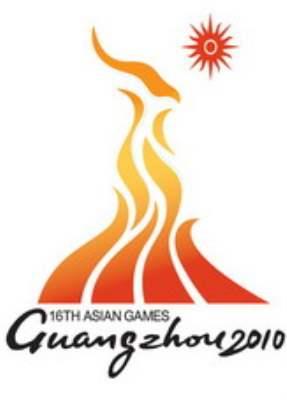 点击播放《第16届亚洲运动会开幕式》
