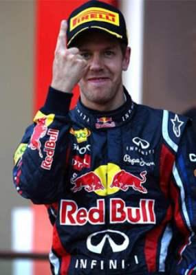 点击播放《2011年F1摩纳哥大奖赛》