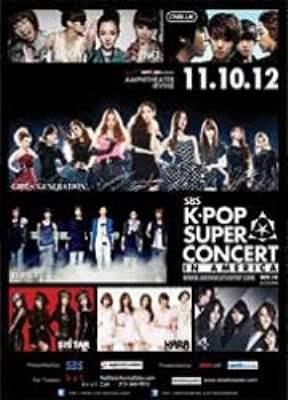 点击播放《2012年SBS K-POP In美国超级演唱会[QMV]》
