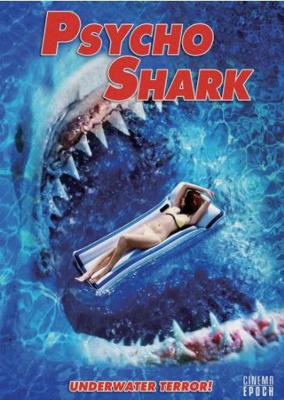 点击播放《日本食人鯊》