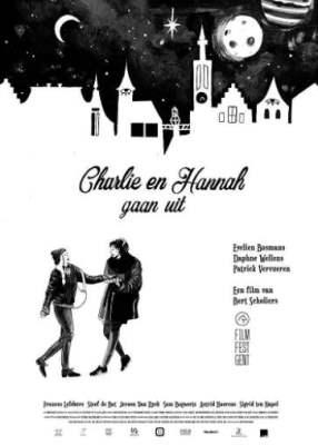 点击播放《查莉和汉娜的伟大狂欢夜》