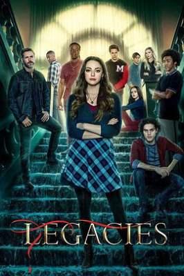 吸血鬼后裔第三季全集观看